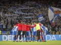 Команда Селезнева потерпела поражение в первом матче плей-офф за выход в Ла Лигу
