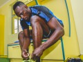 Лидер чемпионата ЮАР намекнул на подписание Усэйна Болта