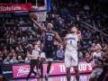 НБА: Нью-Йорк одержал победу над Орландо, Бостон крупно проиграл Торонто