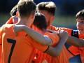 Шахтер U-19 - Реал U-19 3:2 видео голов и обзор матча Юношеской лиги УЕФА