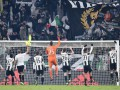 Ювентус установил рекорд чемпионата Италии по футболу