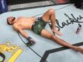 UFC Fight Night 139: Родригез нокаутировал Чан Сон Джона и другие результаты турнира