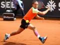 Бостад (ATP): Долгополов пробился в финал турнира, выбив еще одного россиянина