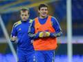 Селезнев: У сборной Украины болельщиков было больше, чем у Сан-Марино