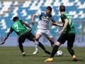 Малиновский стал лучшим игроком Аталанты в матче против Сассуоло