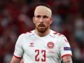 Футболист сборной Дании - о матче с Англией: Обе команды набрали отличный ход