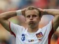 Фанаты Кельна сломали нос футболисту Байера