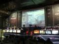 StarLadder проведет в Киеве турнир по CS:GO с призовым фондом в 110 тысяч долларов