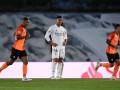 Шахтер - Реал Мадрид: где смотреть матч Лиги чемпионов