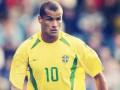 Легендарный футболист продает клуб, в котором он начинал карьеру