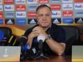 Наставник Фенербахче: Заря забила нам великолепный гол