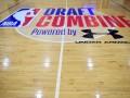 НБА отправила клубам рекомендации по профилактике коронавируса