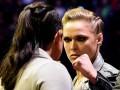 Роузи – Нуньес: Прогноз букмекеров на бой UFC 207