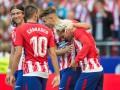 Атлетико – Челси: прогноз и ставки букмекеров на матч Лиги чемпионов