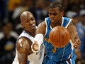 NBA: Чонси неистовый