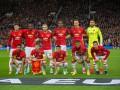 Сельта - Манчестер Юнайтед: где смотреть матч Лиги Европы
