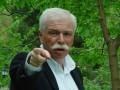 Отдам в хорошие руки. Семья покойного миллиардера продает тбилисское Динамо
