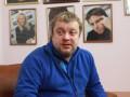 Андронов: Не вижу проблем для Коноплянки в Шальке