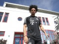 Сане: У Баварии есть шанс выиграть Лигу чемпионов