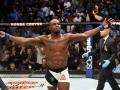 Джон Джонс нокаутировал Кормье и снова стал чемпионом UFC