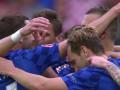 Чехия — Хорватия 2:2 Видео голов и обзор матча Евро-2016