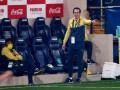 Эмери покорился уникальный рекорд в Лиге Европы