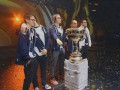 Team Liquid – двукратные чемпионы EPICENTER: Moscow