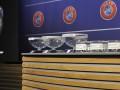 Жеребьевка Лиги чемпионов: Стали известны все пары третьего раунда