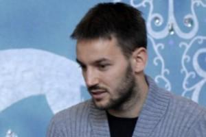 Милош Нинкович останется в киевском Динамо