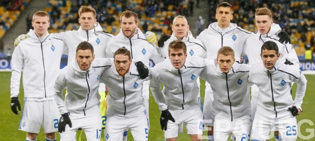 Реал, переодевайтесь, мы вас узнали: Реакция соцсетей на победу Динамо
