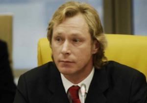 Динамо официально объявило о назначении Михайличенко спортивным директором