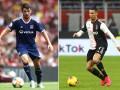 Лион - Ювентус: прогноз и ставки букмекеров на матч Лиги чемпионов