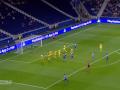 Порту - Маккаби 2:0 Видео голов и обзор матча Лиги чемпионов