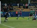 УПЛ: Арсенал празднует победу в киевском дерби