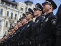 За порядком на стадионах во время матчей будет следить полиция