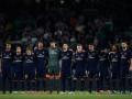 Реал не планирует сокращать зарплаты своих футболистов