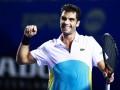 Испанский теннисист: После карантина у меня будет несколько лишних килограммов