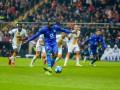 Галатасарай - Порту 2:3 видео голов и обзор матча ЛЧ