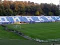 Динамо начало продажи абонементов на следующий сезон