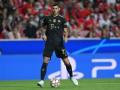 Футболист Баварии избежал тюремного срока