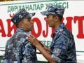 Фанаты, участвовавшие в драке в Актобе, не будут наказаны (ВИДЕО)