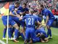 Прогноз на матч Чехия - Хорватия от букмекеров