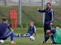 Динамо отправится на сборы в Австрию во время Евро-2016