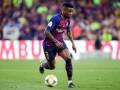 Атлетико предложит за игрока Барселоны 35 миллионов евро