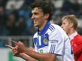 Спорт-Экспресс: Рубин предложил Динамо 9 миллионов евро за Еременко