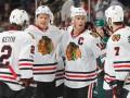 НХЛ: Монреаль по буллитам обыграл Рейнджерс и другие матчи дня