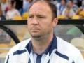 Наставник Металлурга: Мы играли с Динамо на равных, а иногда даже превосходили