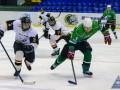 Хоккей: В составе Рапида произошли изменения