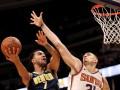 НБА: Торонто сильнее Сан-Антонио, Финикс обыграл Детройт