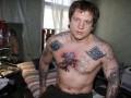 Кровавое пари. Российские бойцы ММА готовы отрезать себе по пальцу